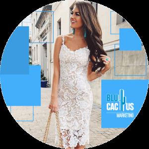 BluCactus-12-Tend¬ncias-da-moda-para-el-2020-Bonito-e-glamour-com-atacadores