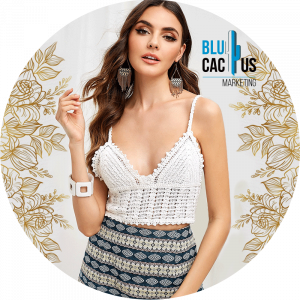luCactus-13-Tend¬ncias-da-moda-para-el-2020-Croch¬