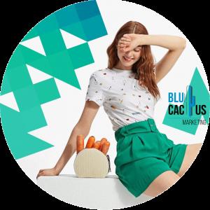 BluCactus-Shorts-super-short.
