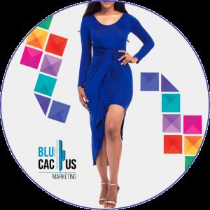 BluCactus-Vestidos-drapeados-a-tend¬ncia-da-moda-lisonjeira-para-2020.