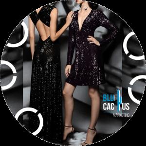 BluCactus-Roupas-hipnotizantes-com-uma-atitude-de-diva-na-tend¬ncia-da-moda-para-2020.