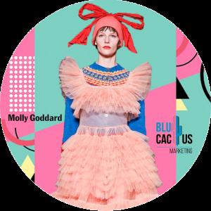 BluCactus-Mangas-bufantes-a-tend¬ncia-da-moda-inspirada-nos-anos-8