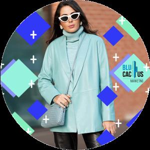 BluCactus-7-Tend¬ncias-da-moda-para-el-2020-Nocaute-em-cores-fortes-O-traje-ousado-governa-as-tend¬ncias-da-moda-em-2020.p