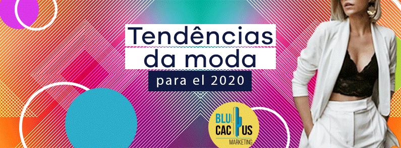 BluCactus-Tend¬ncias-da-moda-para-el-2020-Cover-Page.