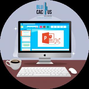 BluCactus -Tipos-de-Apresentações-em-PowerPoint